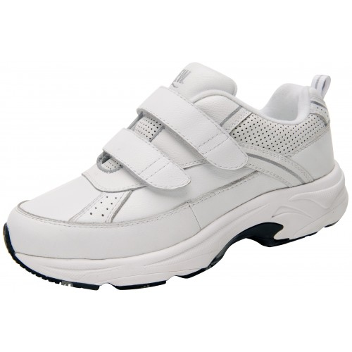 Drew Paige - Women's Orthopedic Strap Walking Shoes