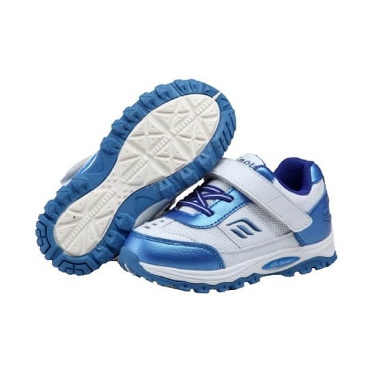 Mt. Emey 3301 - Kids Orthopedic Shoes