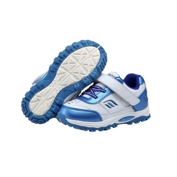 5432db05d2 Answer2 Girls, Toddlers, Youth Orthopedic Shoes | Flow Feet - Flow ...