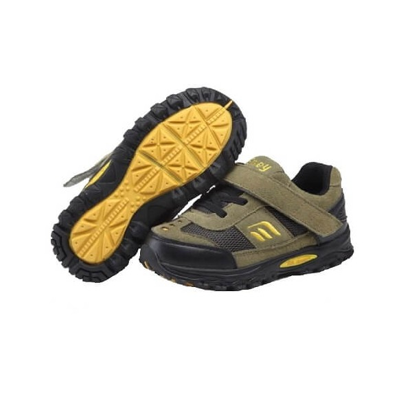 Mt  Emey 3301 - Kids Orthopedic Shoes - Flow Feet Orthopedic