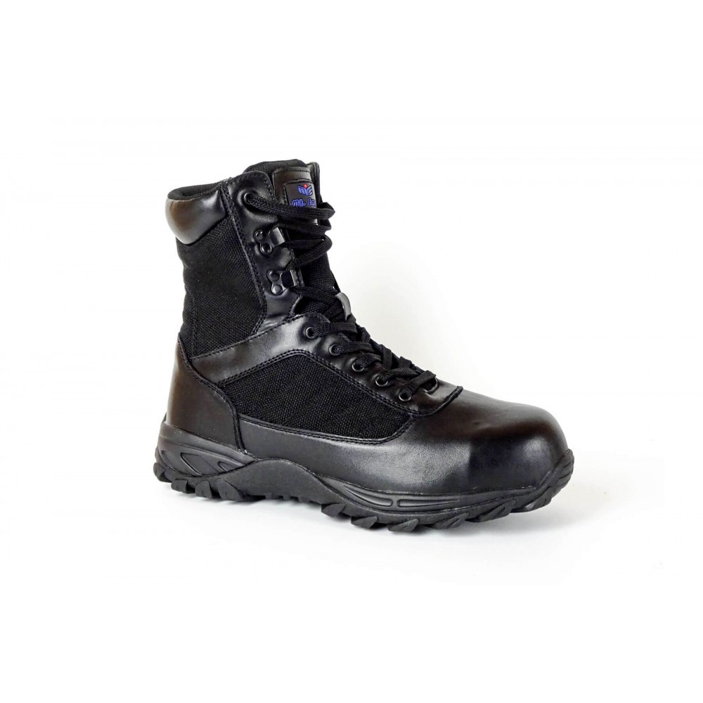 Mt. Emey 6506 - Men's Composite Toe Work Boot