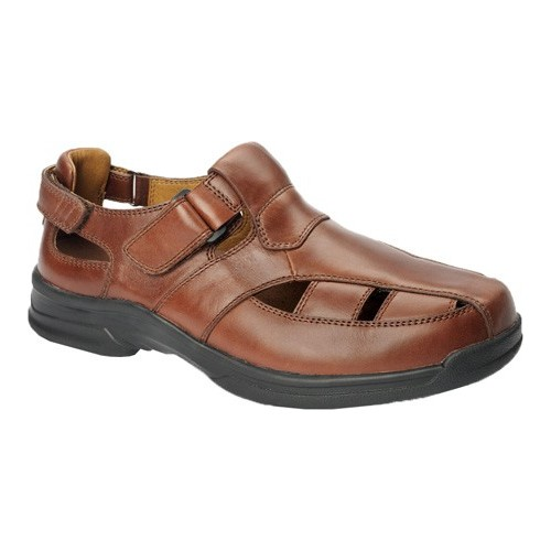 Roland - Men's Casual Shoe - Oasis