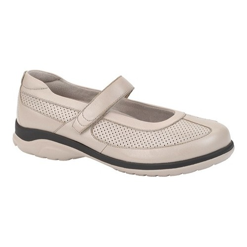 The Abbey - Women's Casual Shoes - Oasis