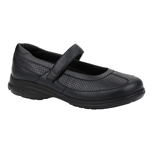 Oasis The Abby - Women's Casual Orthopedic Shoes