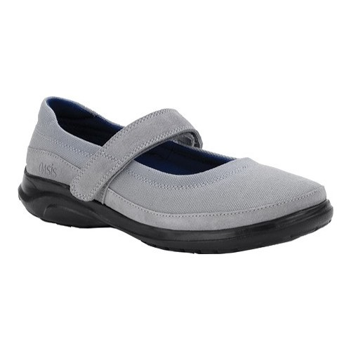 Mary Jane - Women's Casual Shoes - Oasis