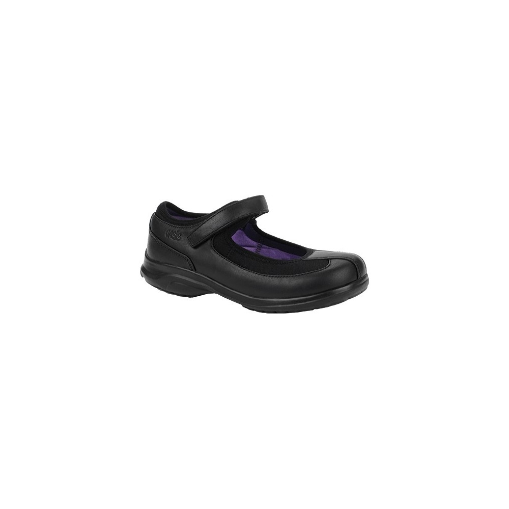 Lona - Women's Casual Shoes - Oasis