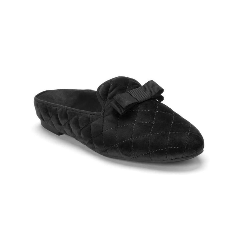 Vionic Snug Eloise - Women's Comfort Slippers