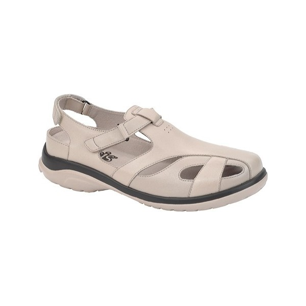 Best Womens Shoes For Metatarsalgia Bunion