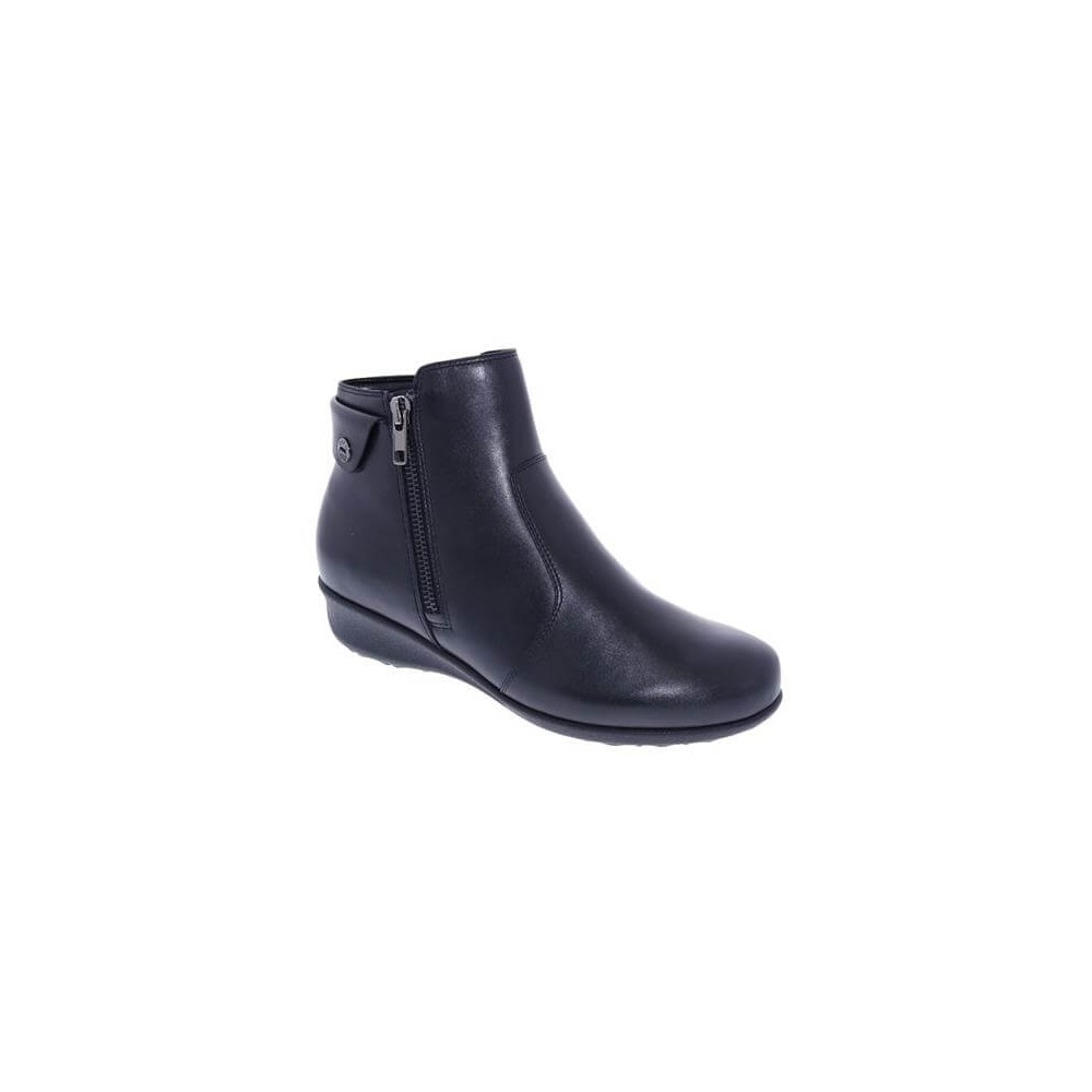 Drew Athens - Women's Comfort Ankle Boot
