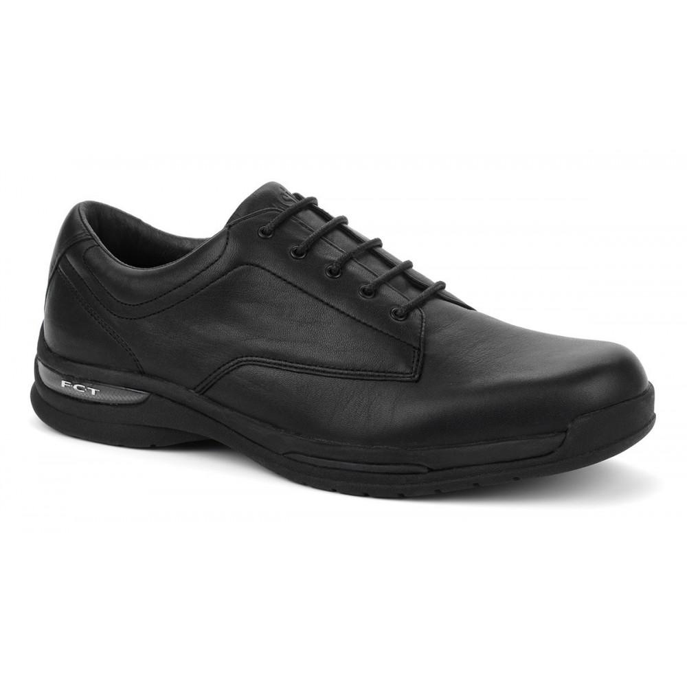 Nevis - Men's Casual Shoes- Oasis