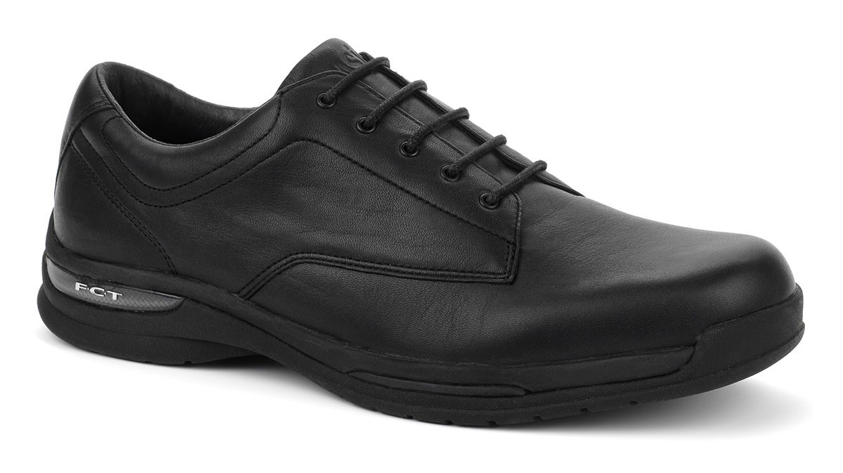 Oasis Nevis Lace-Up Shoes