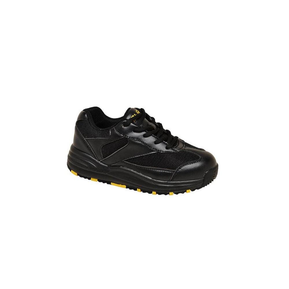 Mt. Emey 2151 - Children's Orthopedic Sneaker