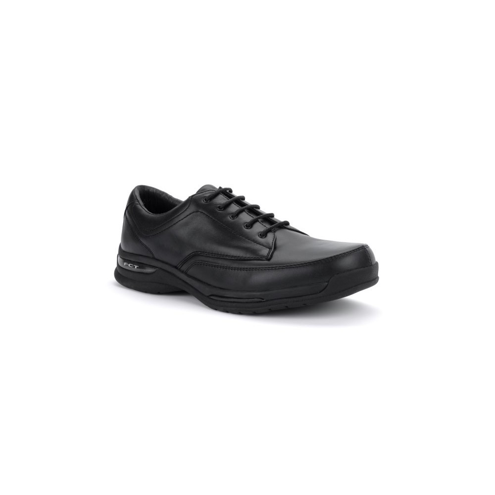 Bodin - Men's Casual Shoes - Oasis