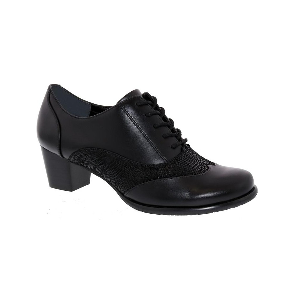 Ros Hommerson Annie - Women's Dress Shoes
