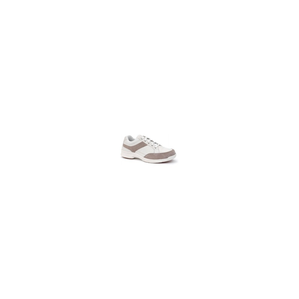 Jimmie - Men's Walking Shoe - Oasis