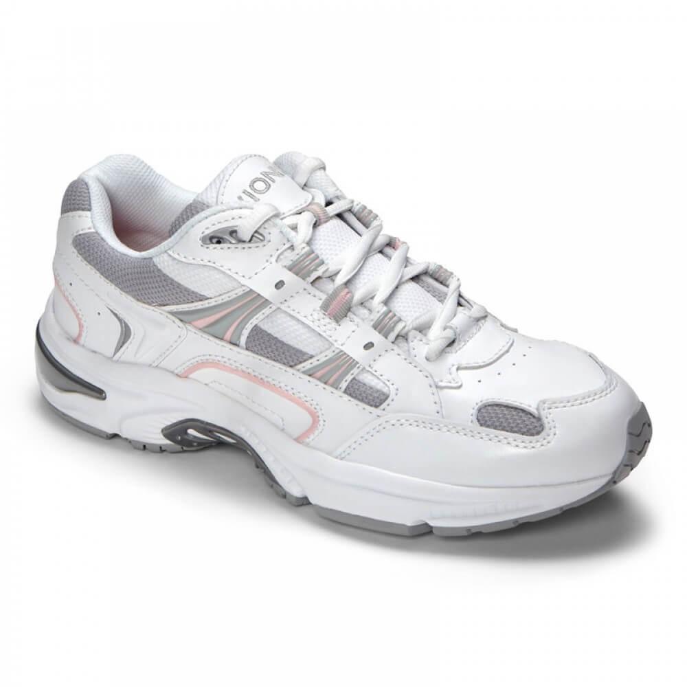 Vionic Walker Classic - Women's Comfort Walking Shoes