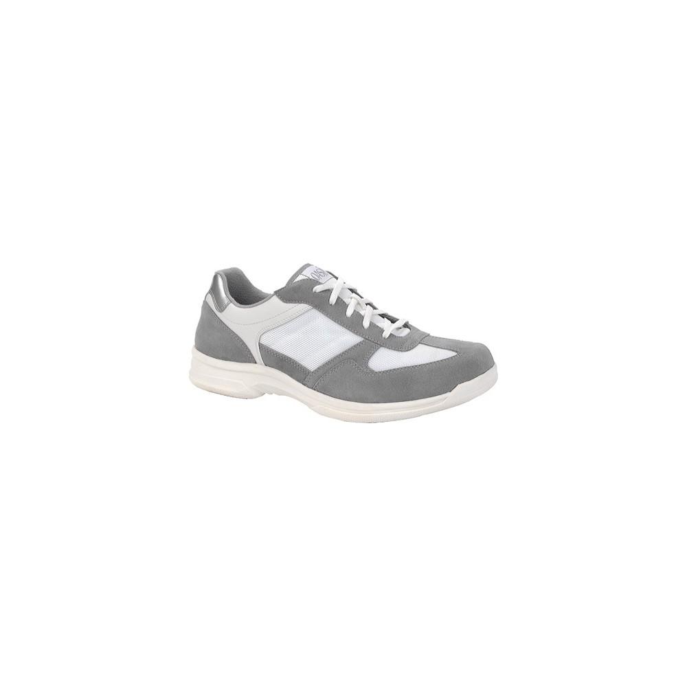 George - Men's Walking Shoes - Oasis
