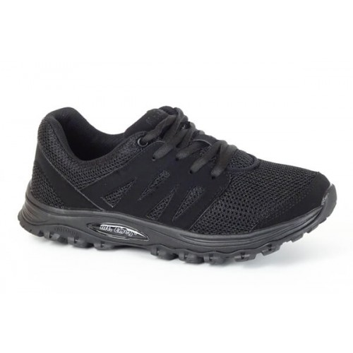 Mt. Emey 9306 - Women's Added Depth Walking Shoe