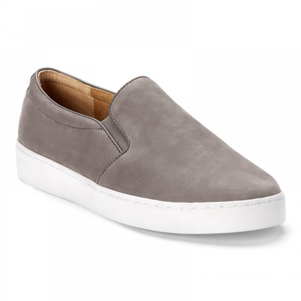 Vionic Midi Slip-On Sneaker - Women's