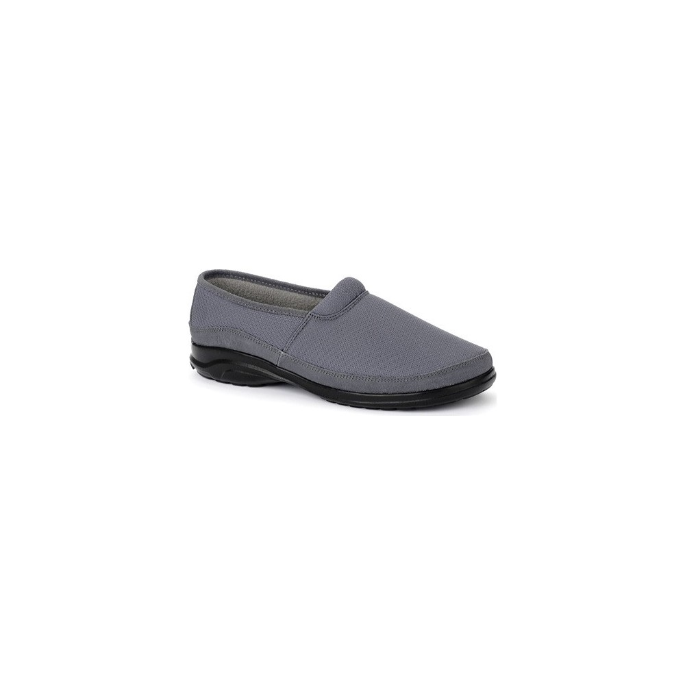 Sam - Men's Casual Shoes - Oasis