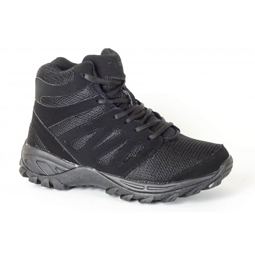 Mt. Emey 9713 - Men's Added Depth Walking Boots
