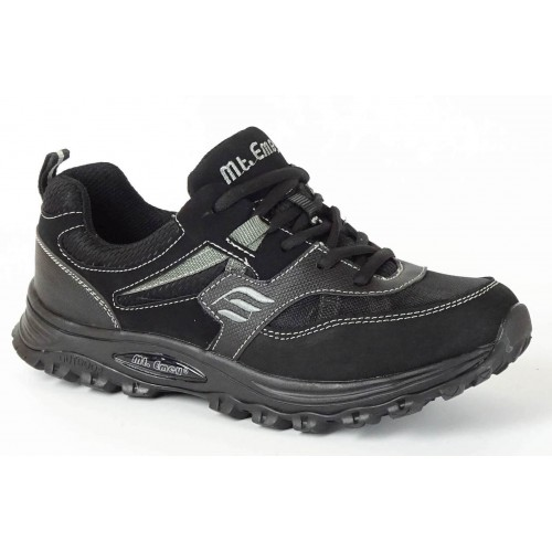 Mt. Emey 3310 - Women's Added Depth Walking Shoes