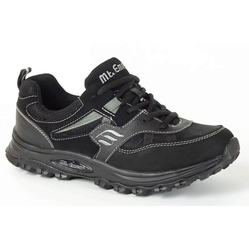Mt. Emey 3310 - Women's Added Depth Walking Shoes