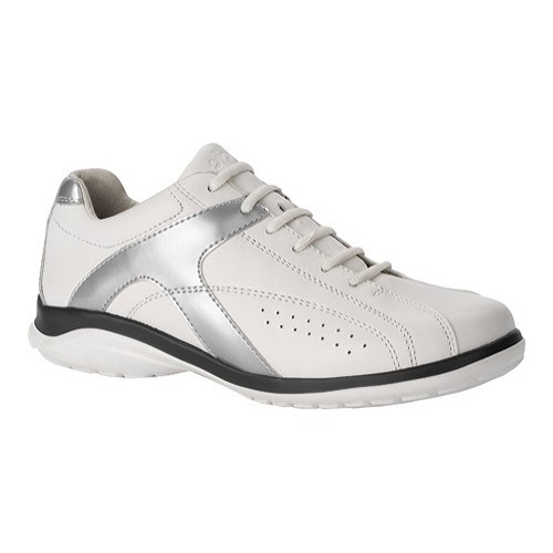 Chrissie - Women's Casual Shoes - Oasis