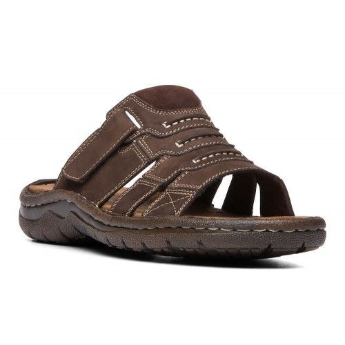 Propét Jace - Men's Slide Sandals