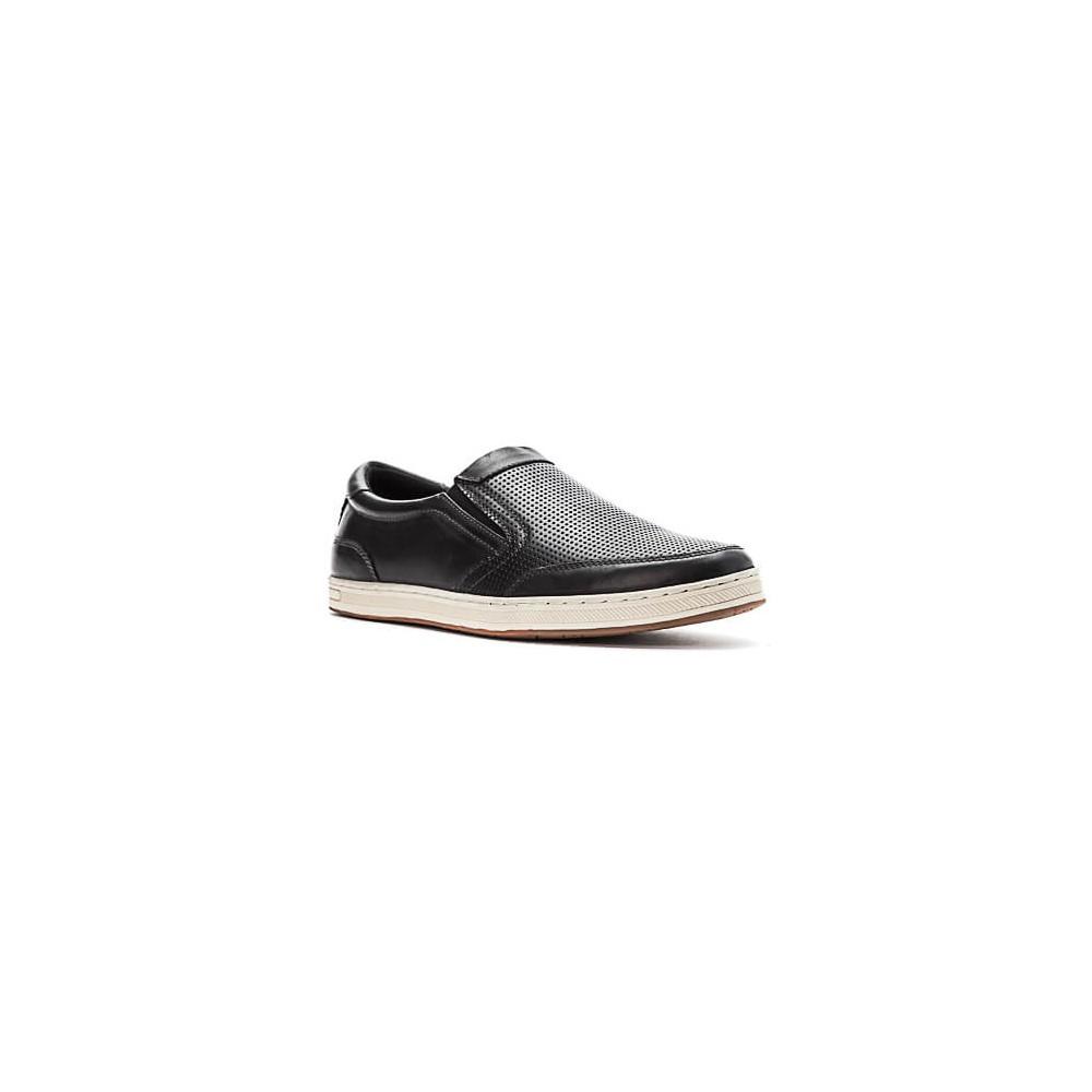 Propét Logan - Men's Comfort Slip-On Shoes