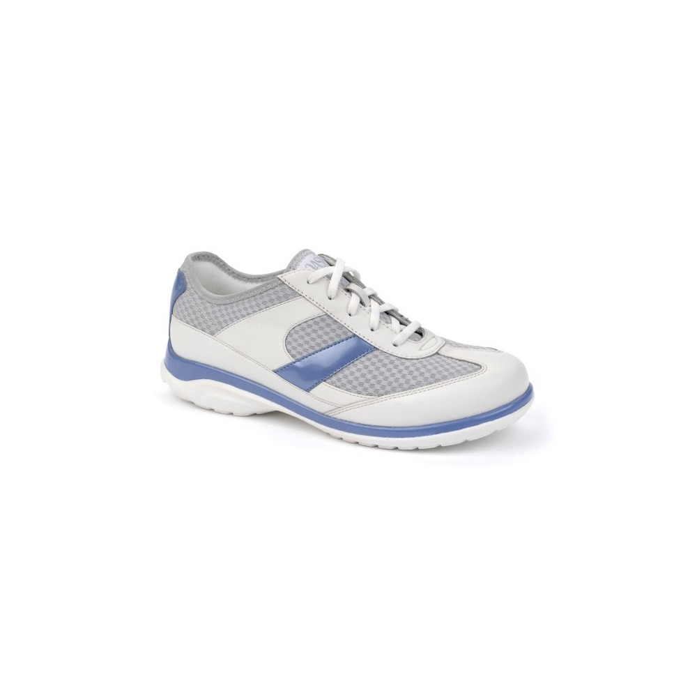 Emma - Women's Casual Shoes - Oasis