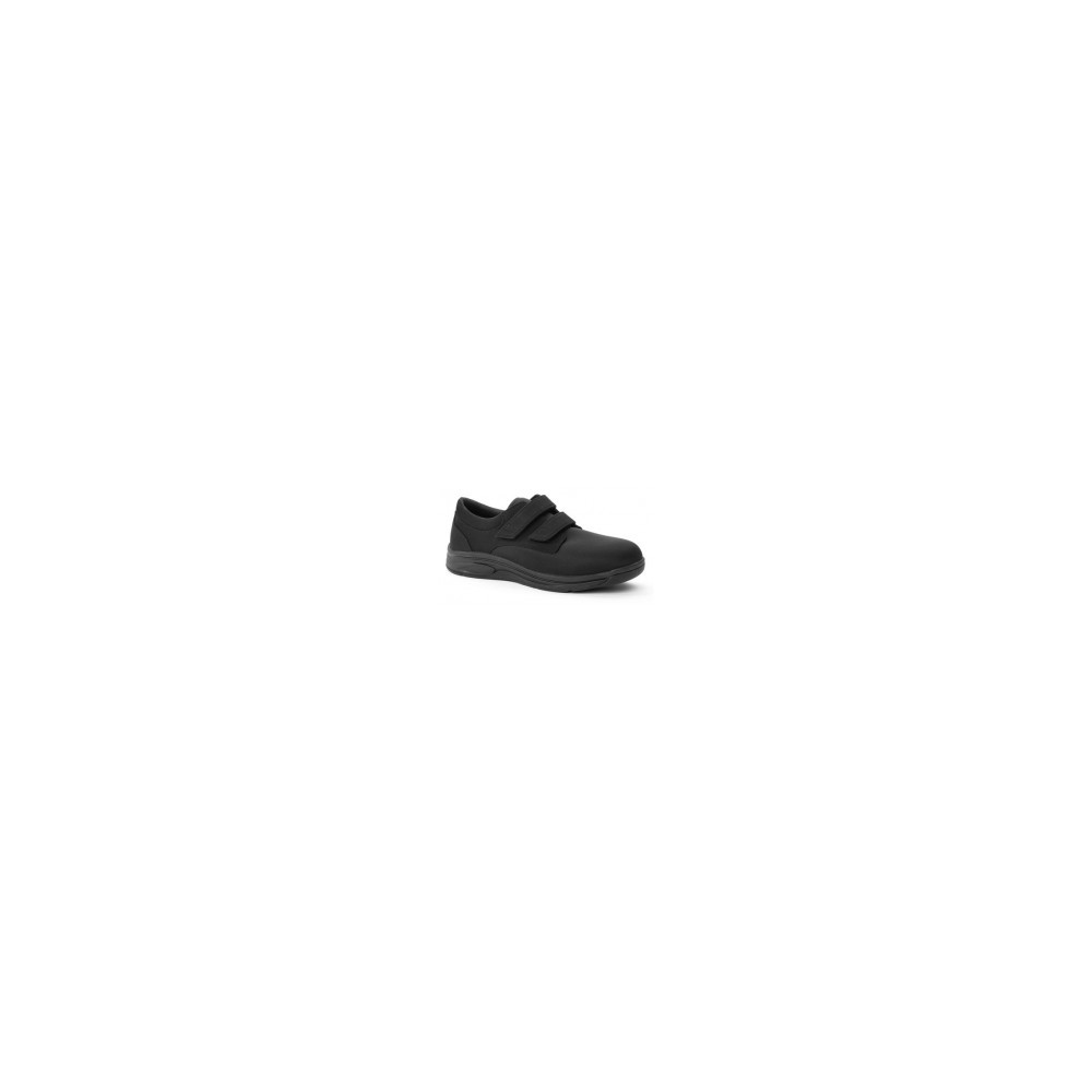 Casey - Women's Casual Shoes - Oasis