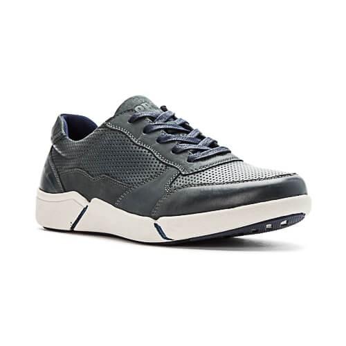 Propét Landon - Men's Casual Comfort Sneakers