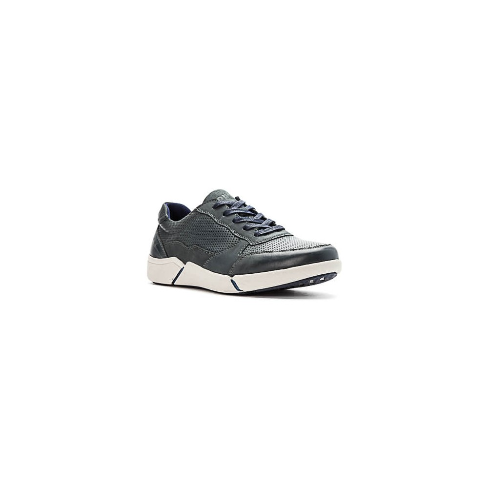Propét Landon - Men's Casual Comfort Sneakers