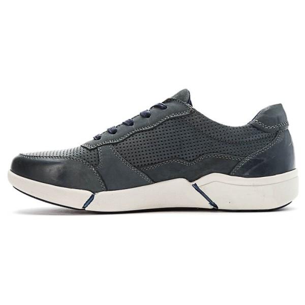 Propét Landon Casual Sneaker tGPFl3S