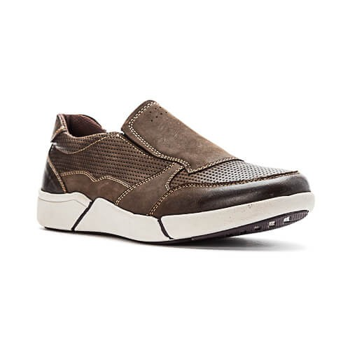 Propét Lane - Men's Casual Slip-On Shoes