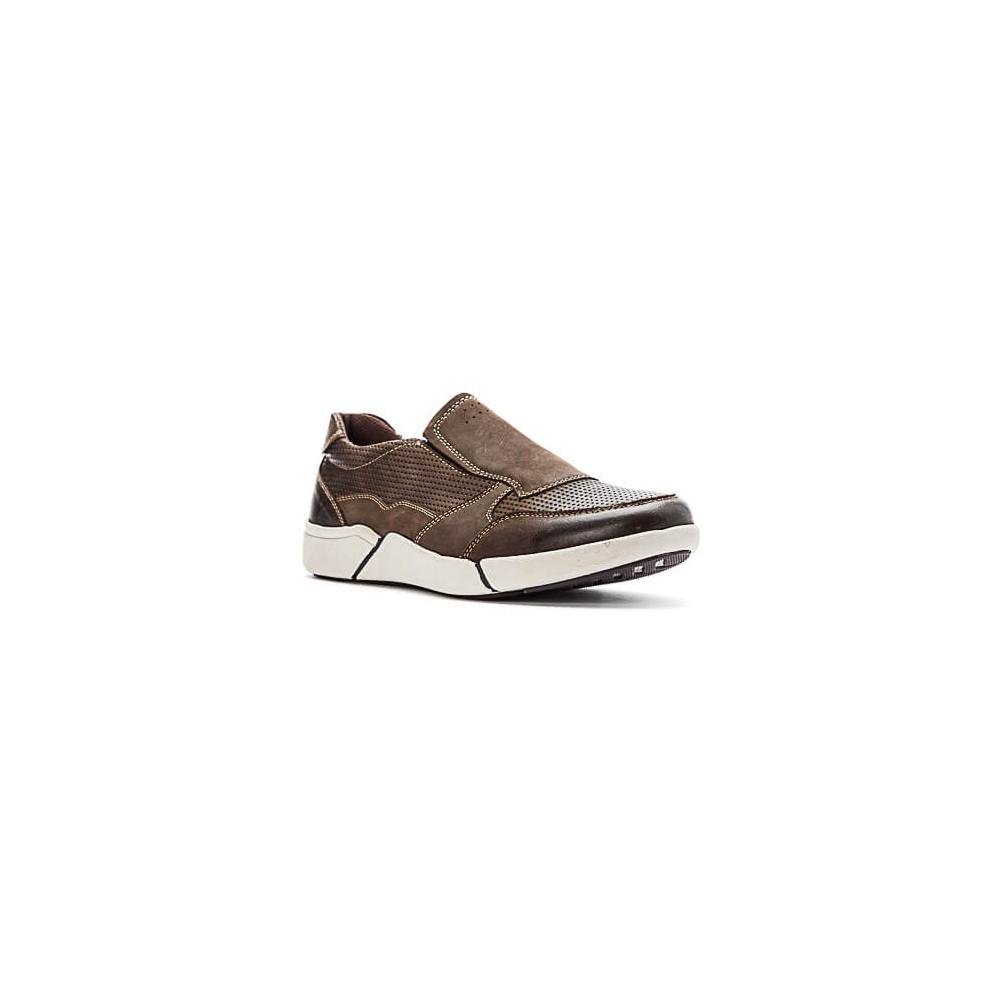 Propét Lane - Men's Casual Slip-On Shoes