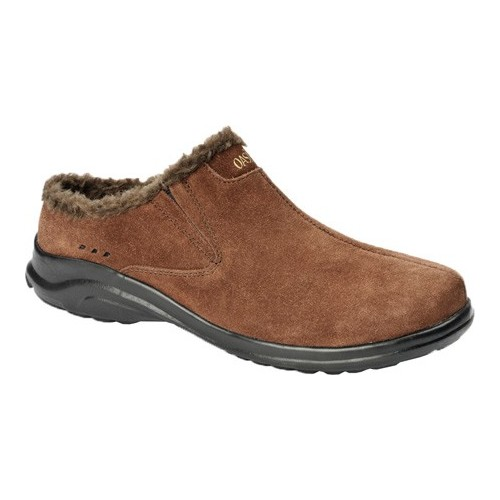 Hannah - Women's Casual Shoes - Oasis