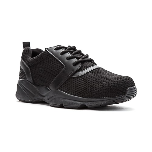 Propét Stability X - Men's Comfort Active Shoes