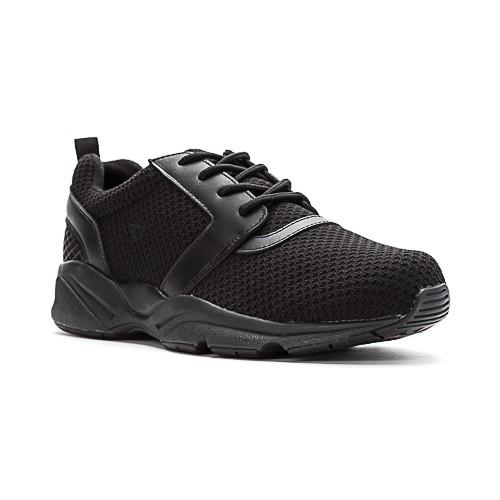 Propét Stability X - Men's Comfort Active Shoes