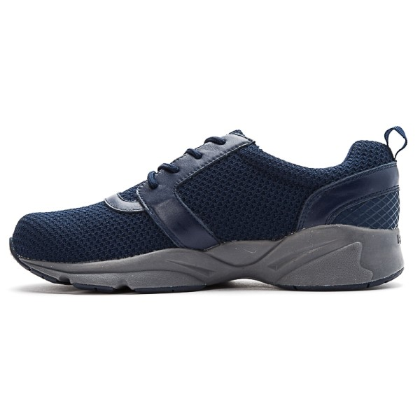 Comfort Active Shoes