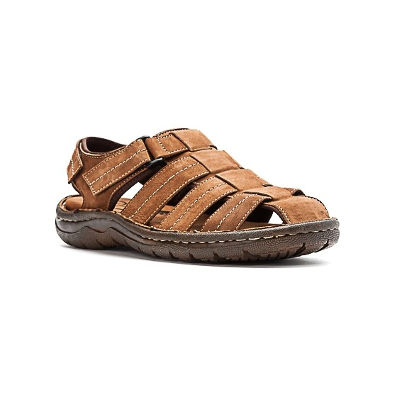 Propét Joseph - Men's Fisherman Sandals