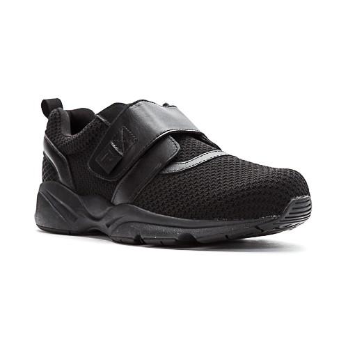 Propet Stability X Strap - Men's Comfort Active Strap Shoes