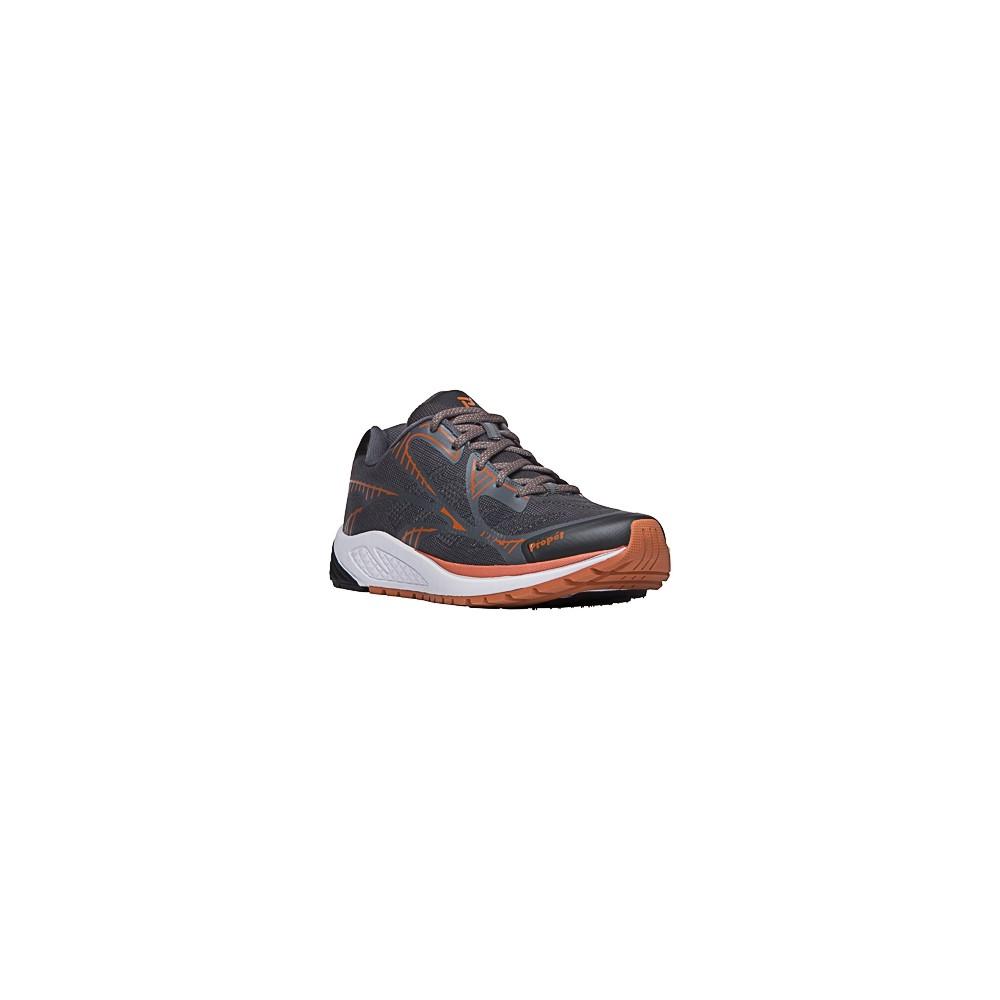 Propet One LT - Men's Lightweight Comfort Active Shoes