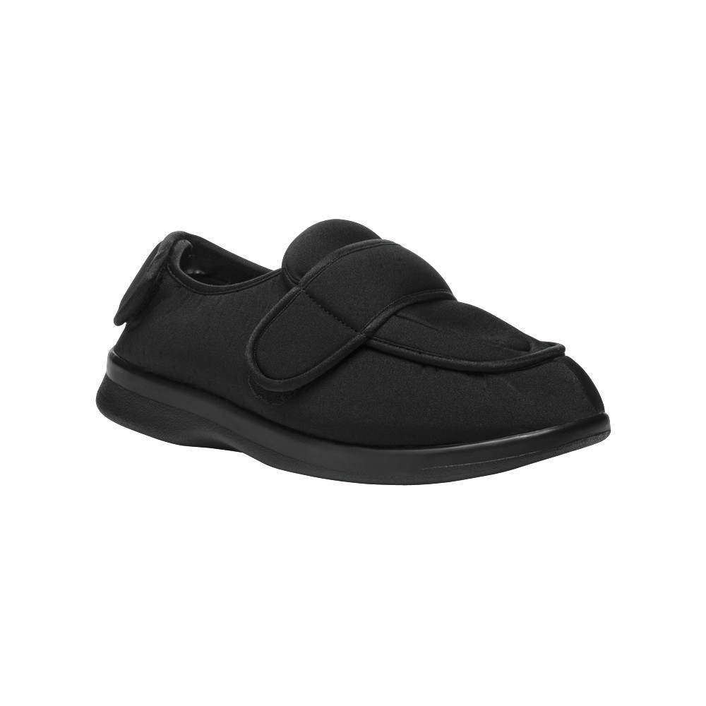 Cronus - Men's Orthopedic Slippers - Propet