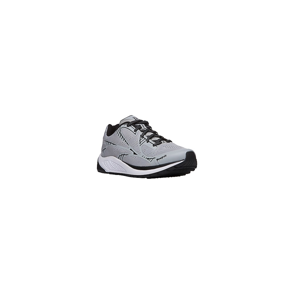 Propet One LT - Men's Lightweight Comfort Active Shoes