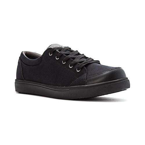 Propét Ollie - Men's Slip-Resistant Casual Shoes