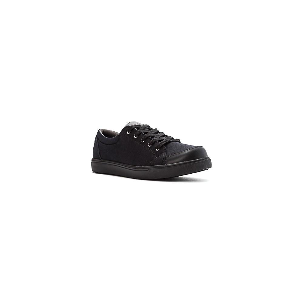 Propet Ollie - Men's Slip-Resistant Casual Shoes