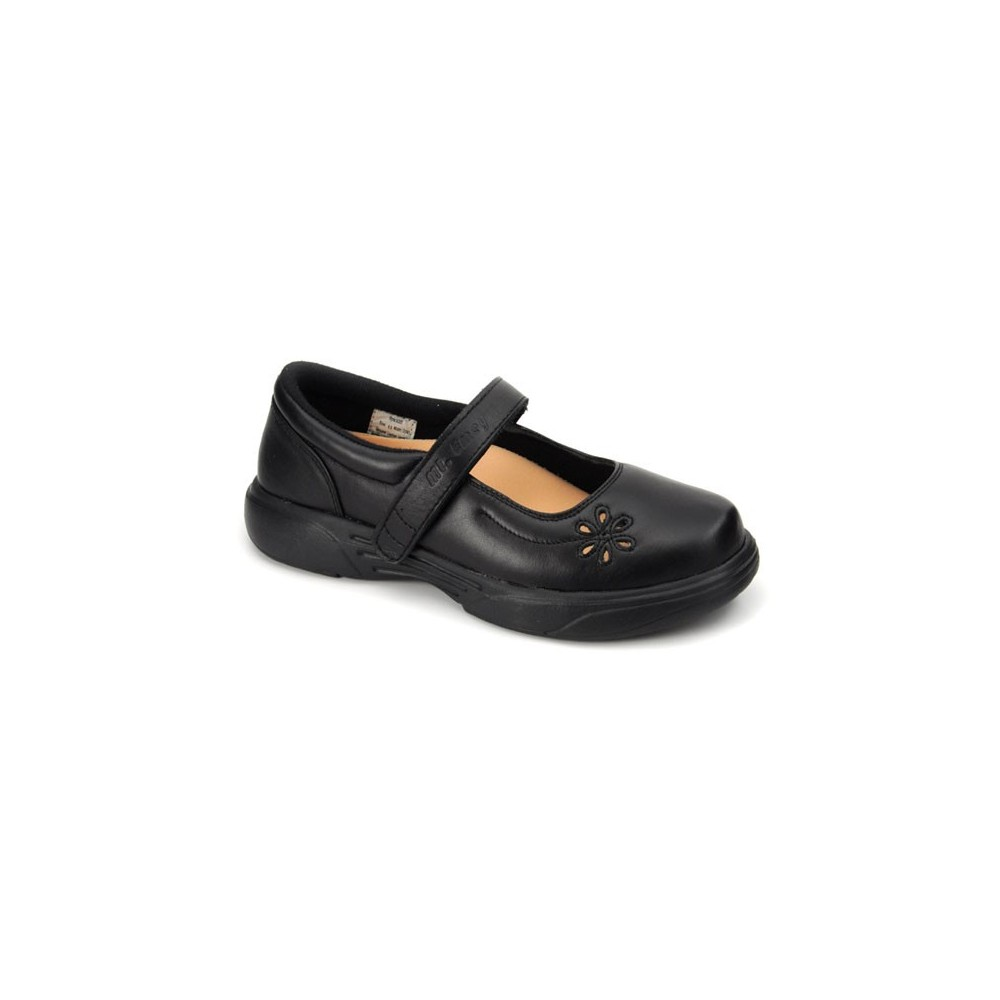 Apis Mt. Emey Women's Mary Jane Shoe - 9205