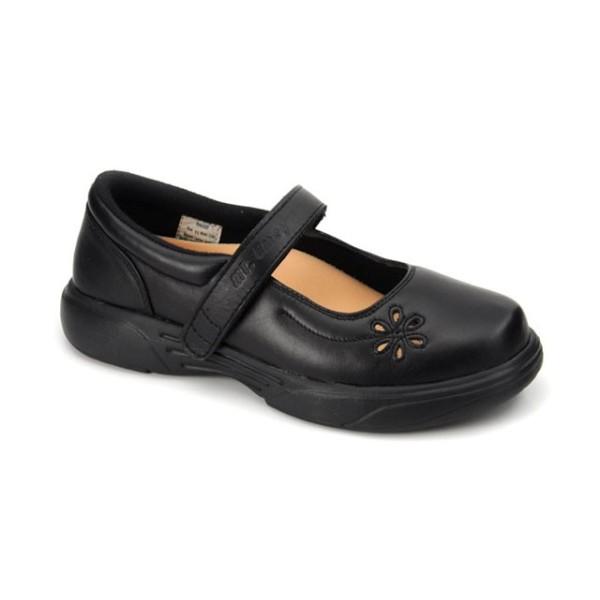 Apis Emey Women Mary Jane Shoe Flow Feet